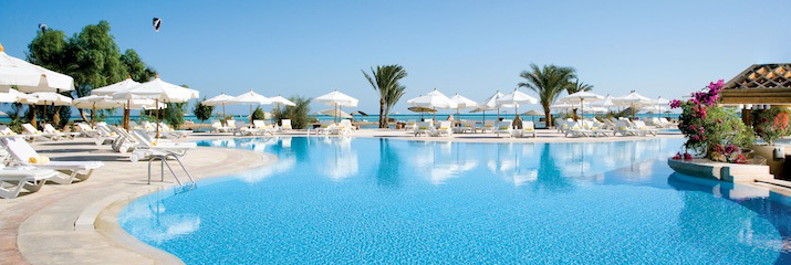 Movenpick%20Resort%20%26%20Spa%20El%20Gouna