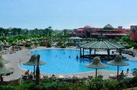 Park Inn Resort, Sharm el Sheikh