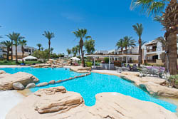 Shores Amphoras Resort, Sharm el Sheikh, Egypt
