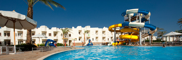 Cheap Holidays To Sharm Resort Hotel Sharm El Sheikh Egypt - Map of egypt holiday resorts