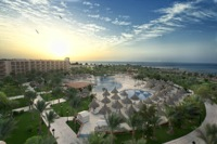 Siva Grand Beach, Hurghada, Egypt holiday deals