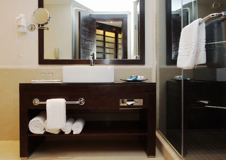 Luxury Bathrooms Egypt cheap holidays to cleopatra luxury resort, sharm el sheikh | egypt