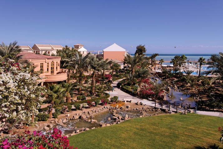 Movenpick%20Resort%20and%20Spa%2C%20El%20Gouna