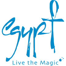 Egypt, where it all begins