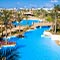 Marsa Alam, Red Sea holiday deals