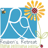 Support Reuben's Retreat