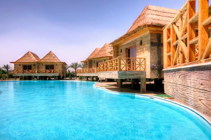 Cheap Holidays To Aqua Blu Resort Deals 2019 2020