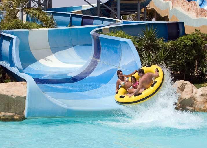 Cheap Holidays To Titanic Beach Spa Amp Aqua Park Hurghada Egypt Deals 2018 Red Sea Holidays