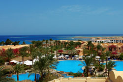 Iberotel%20Makadi%20Beach%20Resort%2C%20Makadi%20Bay%2C%20Egypt