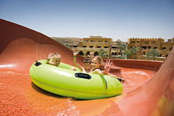 Cheap deals to Sunwing Waterworld Makadi Hotel