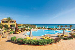 Club%20Calimera%20Habiba%20Beach%2C%20Marsa%20Alam%2C%20Egypt