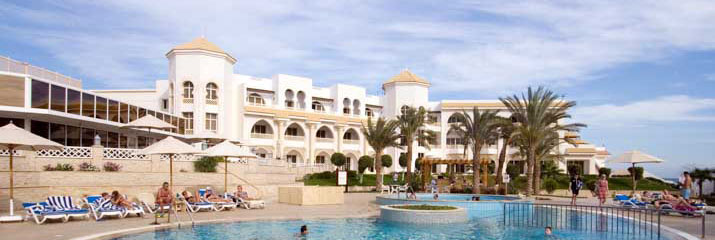 Old%20Palace%20Resort%2C%20Sahl%20Hasheesh