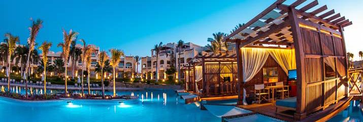Rixos Sharm el Sheikh, Egypt Holidays   Red Sea Holidays™