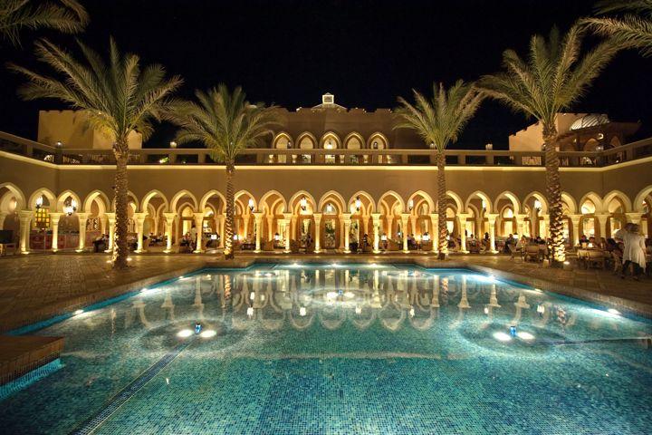 Grand Makadi Hotel Deals Makadi Bay Egypt Red Sea