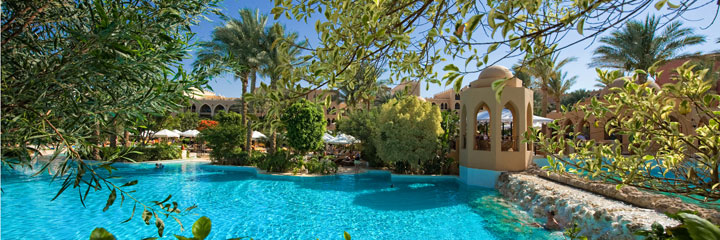 The Makadi Palace Hotel Makadi Bay Holidays Egypt Red  : The Makadi Palace 0 from www.redseaholidays.co.uk size 720 x 240 jpeg 88kB
