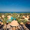 Makadi Bay, Red Sea holiday deals