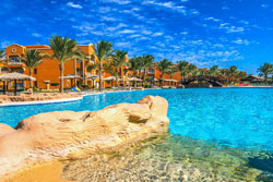 Caribbean%2520World%2520Resort%252C%2520Soma%2520Bay%252C%2520Egypt